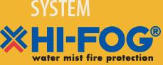 System Hi-fog